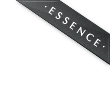 essence product label